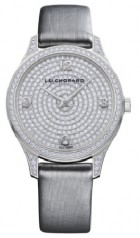 Chopard » L.U.C » XP 35 mm » 131972-1001