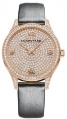 Chopard » L.U.C » XP 35 mm » 131972-5001