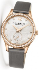 Chopard » L.U.C » XPS 35 mm » 131968-5001