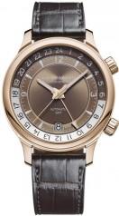 Chopard » L.U.C » GMT One » 161943-5001