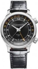 Chopard » L.U.C » GMT One » 168579-3001