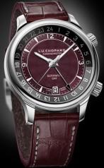 Chopard » L.U.C » GMT One » 168579-3002