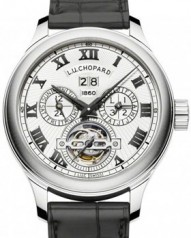 Chopard » L.U.C » All-In-One » 161925-1001