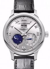 Chopard » L.U.C » Lunar Big Date » 161969-1001