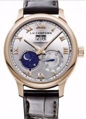 Chopard » L.U.C » Lunar Big Date » 161969-5001