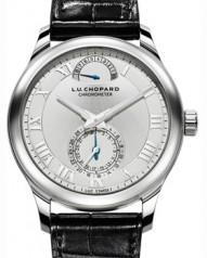Chopard » L.U.C » Quattro » 161926-1001