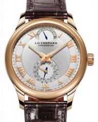Chopard » L.U.C » Quattro » 161926-5001