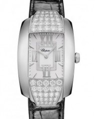 Chopard » La Strada » La Strada Cushion » 419399-1001