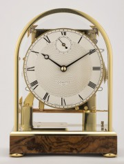 Comitti » Clock » London Est.1850 » Comitti London Est.1850 Cheltenham