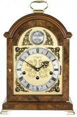 Comitti » Clock » London Est.1850 » Comitti London Est.1850 Georgian Break Arch