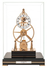 Comitti » Clock » London Est.1850 » Comitti London Est.1850 Mayfair