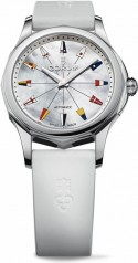 Corum » Admiral`s Cup » Admiral' s Cup Legend 32 Lady Nautical » A400/02853 – 400.100.20/0379 PN12