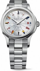 Corum » Admiral`s Cup » Admiral' s Cup Legend 32 Lady Nautical » A400/02885 – 400.100.20/V200 PN12