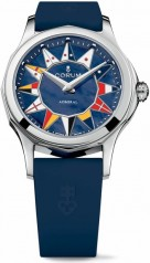 Corum » Admiral`s Cup » Admiral' s Cup Legend 32 Lady Nautical » A400/03173 – 400.100.20/0373 AB12