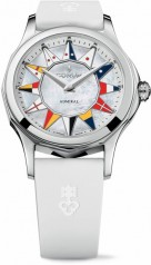 Corum » Admiral`s Cup » Admiral' s Cup Legend 32 Lady Nautical » A400/03174 – 400.100.20/0379 BL12