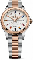 Corum » Admiral`s Cup » Admiral`s Cup Legend 38 Lady » A082/02889 – 082.200.24/V200 AA13