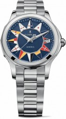 Corum » Admiral`s Cup » Admiral`s Cup Legend 38 Lady » A082/03182 – 082.200.20/V200 AB12