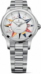 Corum » Admiral`s Cup » Admiral`s Cup Legend 38 Lady » A082/03184 – 082.200.20/V200 BL12