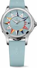 Corum » Admiral`s Cup » Admiral`s Cup Legend 38 Lady » A082/03260 – 082.200.20/0381 BC12