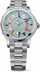 Corum » Admiral`s Cup » Admiral`s Cup Legend 38 Lady » A082/03262 – 082.200.20/V200 BC12