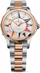 Corum » Admiral`s Cup » Admiral`s Cup Legend 38 Lady » A082/03271 – 082.200.24/V200 BL12