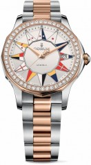 Corum » Admiral`s Cup » Admiral`s Cup Legend 38 Lady » A082/03281 – 082.200.29/V200 BL12