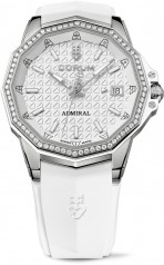 Corum » Admiral`s Cup » Admiral`s Cup Legend 38 Lady » A082/03922 - 082.201.42/F379 AA12