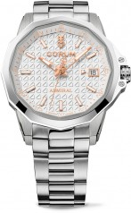 Corum » Admiral`s Cup » Admiral`s Cup Legend 38 Lady » A082/04243 - 082.202.04/V800 AA25