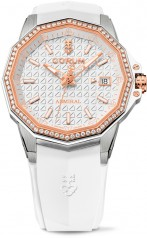 Corum » Admiral`s Cup » Admiral`s Cup Legend 38 Lady » A082/04244 - 082.202.44/F379 AA25