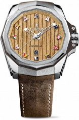 Corum » Admiral`s Cup » Admiral's Cup AC-One 45 » A082/03209 – 082.500.04/0F62 AW01