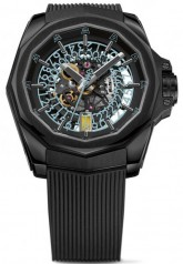 Corum » Admiral`s Cup » Admiral's Cup AC-One 45 Squelette » A082/03687 - 082.413.95/F371 NO13