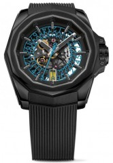 Corum » Admiral`s Cup » Admiral's Cup AC-One 45 Squelette » A082/03688 - 082.403.95/F371 NO10