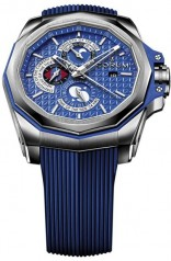 Corum » Admiral`s Cup » Admiral's Cup AC-One 45 Tides » A277/02401 - 277.101.04/F373 AB12