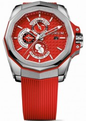 Corum » Admiral`s Cup » Admiral's Cup AC-One 45 Tides » A277/02647 – 277.101.04/F376 AR12