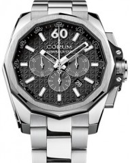 Corum » Admiral`s Cup » Admiral's Cup AC-One 45 Chronograph » 132.201.04/V200 AN10