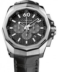 Corum » Admiral`s Cup » Admiral's Cup AC-One 45 Chronograph » 132.201.04/0F01 AN10