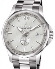 Corum » Admiral`s Cup » Admiral`s Cup Legend 42 » 395.101.20/V720 FH10