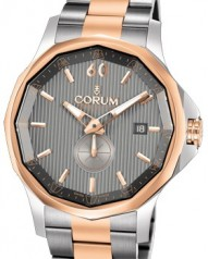 Corum » Admiral`s Cup » Admiral`s Cup Legend 42 » 395.101.24/V720 AK11