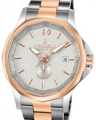 Corum » Admiral`s Cup » Admiral`s Cup Legend 42 » 395.101.24/V720 FH11