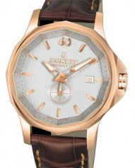 Corum » Admiral`s Cup » Admiral`s Cup Legend 42 » 395.101.55/0002 FH12