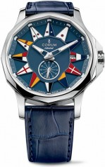 Corum » Admiral`s Cup » Admiral`s Cup Legend 42 » A395/02982 – 395.101.20/OF03 AB12
