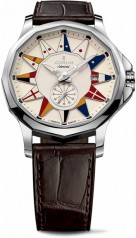 Corum » Admiral`s Cup » Admiral`s Cup Legend 42 » A395/02983 – 395.101.20/OF02 AA12