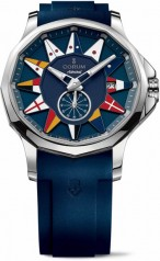 Corum » Admiral`s Cup » Admiral`s Cup Legend 42 » A395/03154 – 395.101.20/F373 AB12