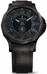Corum » Admiral`s Cup » Admiral`s Cup Legend 42 » A395/04004