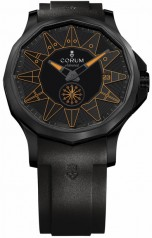 Corum » Admiral`s Cup » Admiral`s Cup Legend 42 » A395/04005