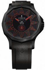 Corum » Admiral`s Cup » Admiral`s Cup Legend 42 » A395/04007