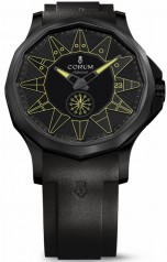 Corum » Admiral`s Cup » Admiral`s Cup Legend 42 » A395/04008