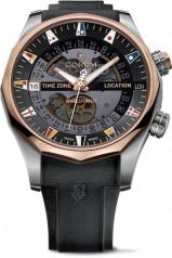Corum » Admiral`s Cup » Admiral`s Cup Legend 47 Worldtimer » A637/02743 - 637.101.05/F371 AN01