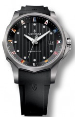 Corum » Admiral`s Cup » Admiral`s Cup Legend 47 » 403.100.04/F371 AN10