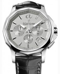 Corum » Admiral`s Cup » Admiral`s Cup Legend 42 Chronograph » 984.101.20/0F01 FH10